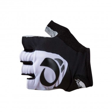 Pearl Izumi Select Glove wms white 2015