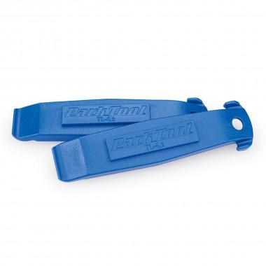 Park Tool TL-4.2 Reifenheber Set breit