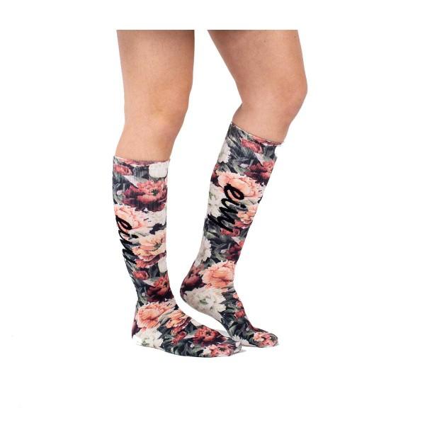 Eivy Under Knee Socks wms autumn 19/20
