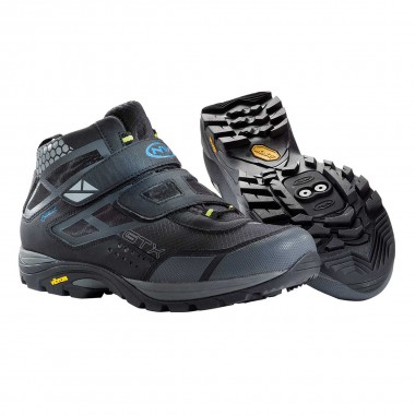 Northwave Gran Canion GTX black 14/15