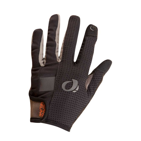 Pearl Izumi Elite Gel FF Glove wms black 2019