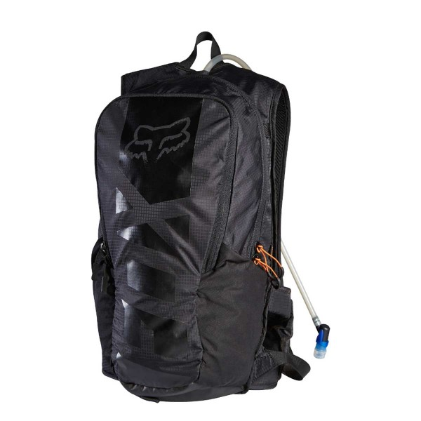 Fox Camber Race D30 Pack large black 2018