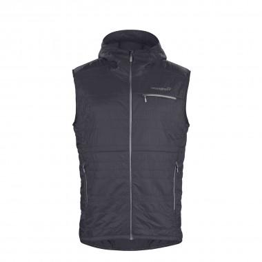 Norrona lyngen alpha100 Vest cool black 15/16