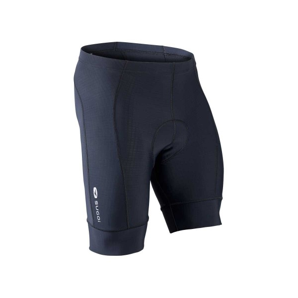 Sugoi Evolution Short black 2016