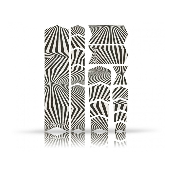 rie:sel design frame:Tape 3000 dazzle 2020