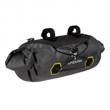 Apidura Handlebar Pack Dry 9L