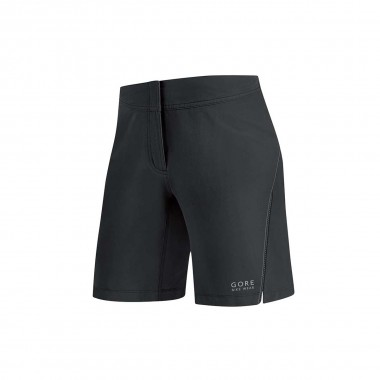 Gore Element Lady Shorts black 2016