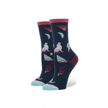 Stance Roadhouse wms navy 15/16