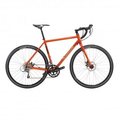 Kona Rove AL orange 2016