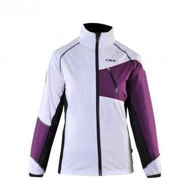 One Way Orione Softshell Jacket Langlaufjacke wms 13/14