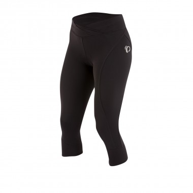 Pearl Izumi Elite Escape 3/4 Tight black 16/17